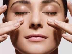 massaggio-al-viso1