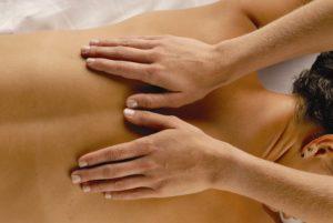 massaggioschiena