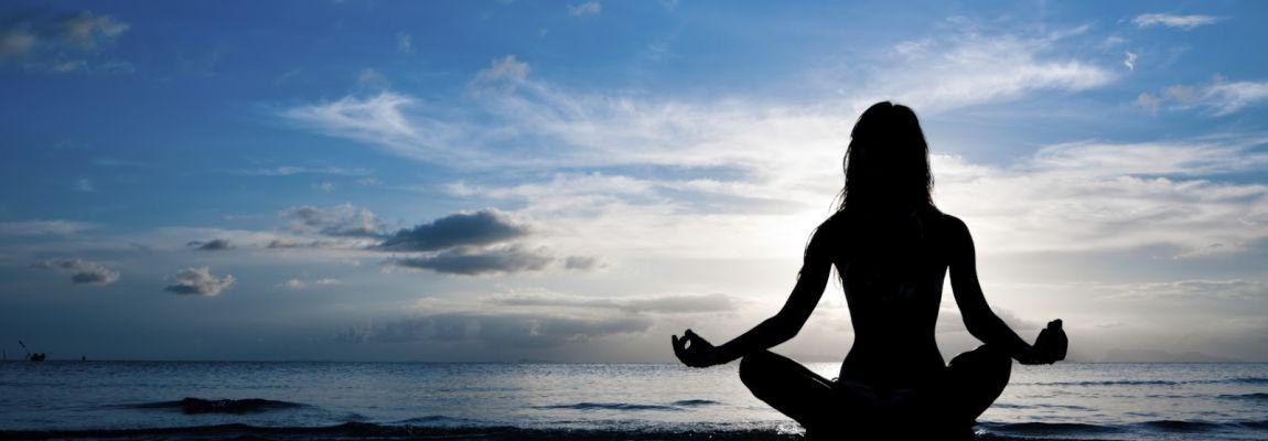 Hatha e Ashtanga Yoga